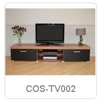 COS-TV002